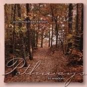 Pathways To Wisdom Songs