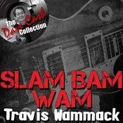 Slam Bam Wam - [The Dave Cash Collection] Songs