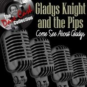Come See About Gladys - [The Dave Cash Collection] Songs