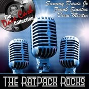 The Rat Pack Rocks - [The Dave Cash Collection] Songs