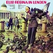 Elis Regina In London Songs