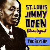 Blues Legend - The Best Of Songs