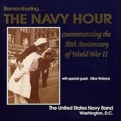 Remembering The Navy Hour Songs