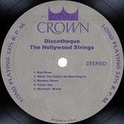 Discotheque Songs