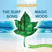 Song Surf - Magic Forest Songs