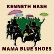 Mama Blue Shoes Songs