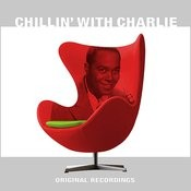 Chillin' With Charlie Songs