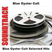 Blue Oyster Cult Selected Hits Songs