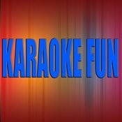Karaoke Fun Songs