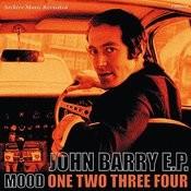 Mood 1 2 3 4 Ep Songs