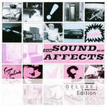 Sound Affects (Deluxe Edition) Songs