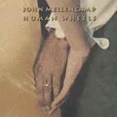 Human Wheels (Remastered) Songs