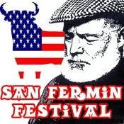 Welcome San Fermin Festival Music ! Songs