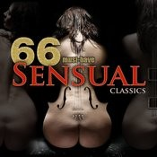 66 Must-Have Sensual Classics Songs