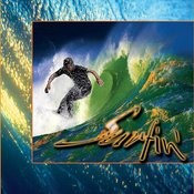 Surfin' (California Style) Songs