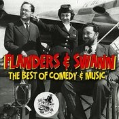 The Best Of Comedy & Music Songs