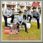 El Baile Del Pa Tras Songs