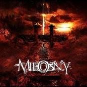 Milosny Songs