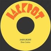Jah Light Song