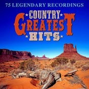 Country Greatest Hits Songs