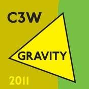 Gravity Songs