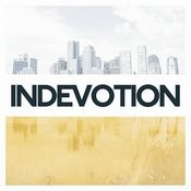 Indevotion Songs