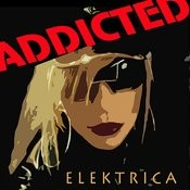 Addicted ( Darker Mix) Song