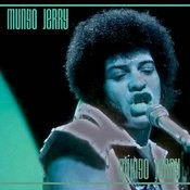 Mungo Jerry Songs