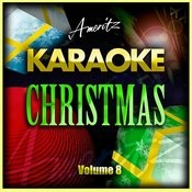 Karaoke - Christmas Vol. 8 Songs
