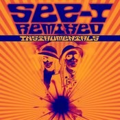 See-I Remixed Instrumentals Songs