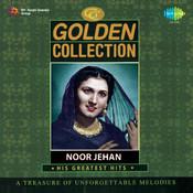 Noor Jejan Vol 2 (ghazals) Songs
