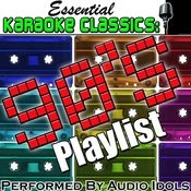 Everything Changes (Originally Performed By Take That) [Karaoke Version] Song