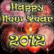 Chicken Dance (Happy New Year 2012) Song