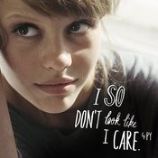 17 Make Up Songs Presents I So Don't Look Like I Care Songs