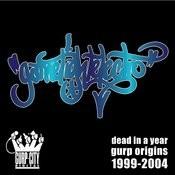 Origins Of Gurp: Songs From 1999-2004 Songs