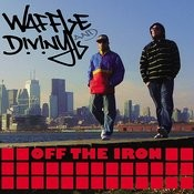 Off The Iron Songs