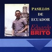 Pasillos De Ecuador Songs