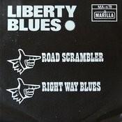 Road Scrambler Songs