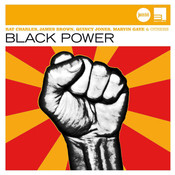 Black Power (Jazz Club) Songs