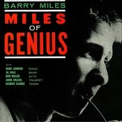 Miles Of Genius Songs