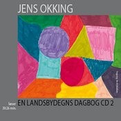 En Landsbydegns Dagbog Cd2 Songs