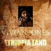 Ethiopia Land Song
