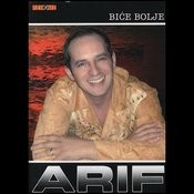 Bice Bolje Songs