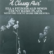 A Classy Pair Songs
