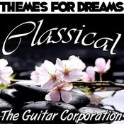 Themes For Dreams: Classical Songs