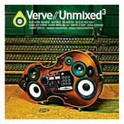 Verve/Unmixed 3 Songs