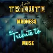 Madness (A Tribute To Muse) Songs