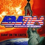 Giant On The Earth Songs