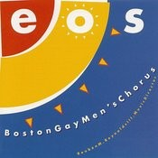 Eos Songs