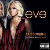 BAIXAR MUSICA TAMBOURINE EVE